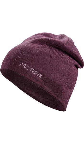 Effervescent Mütze