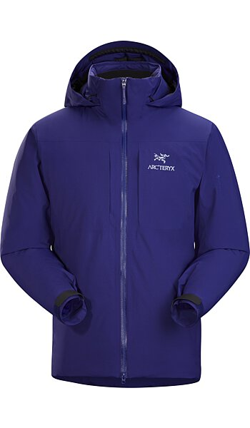 Arc'teryx Fission SV Jacket Men's