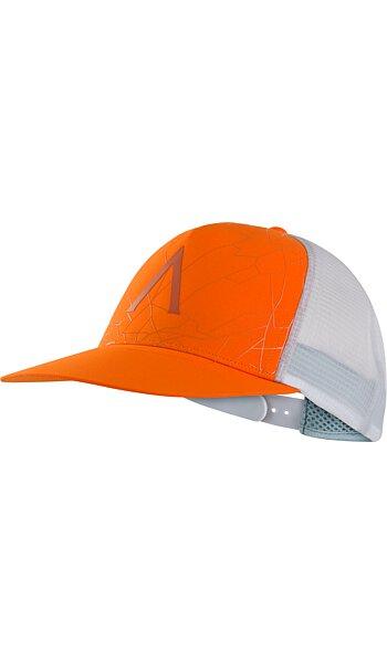 Fractus Trucker Hat