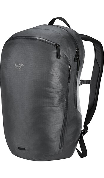 Arc'teryx Granville 16 Zip Backpack