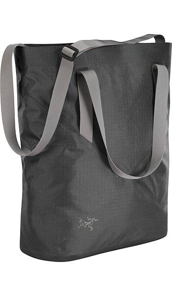 Arc'teryx Granville 18 Tasche