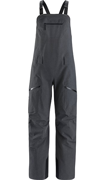 Arc'teryx Incendia Bib Pant Women's
