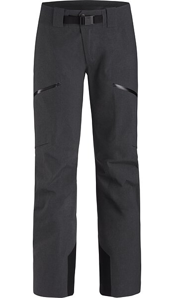 Arc'teryx Incendia Pant Women's