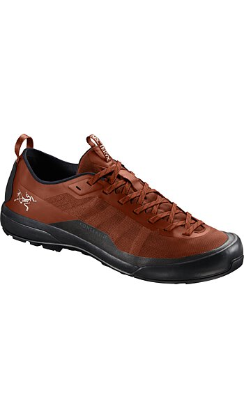 Konseal LT Shoe Men's