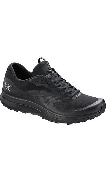 Norvan LD 2 GTX Shoe Women's