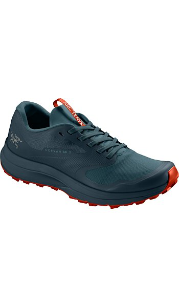 Norvan LD 2 Schuh Herren