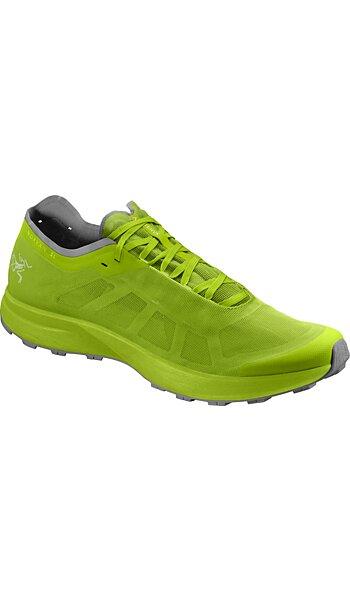 Norvan SL Shoe Men's