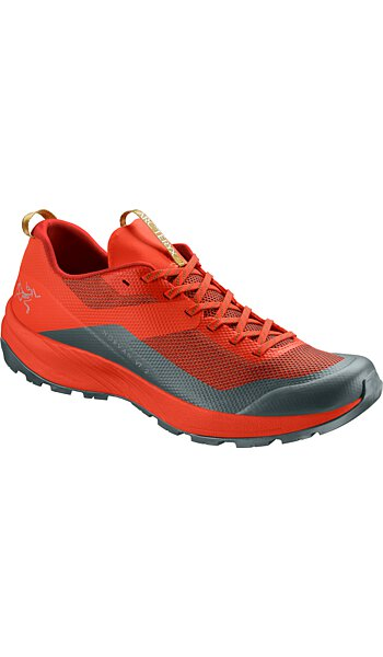 Arc'teryx Norvan VT 2 Shoe Men's
