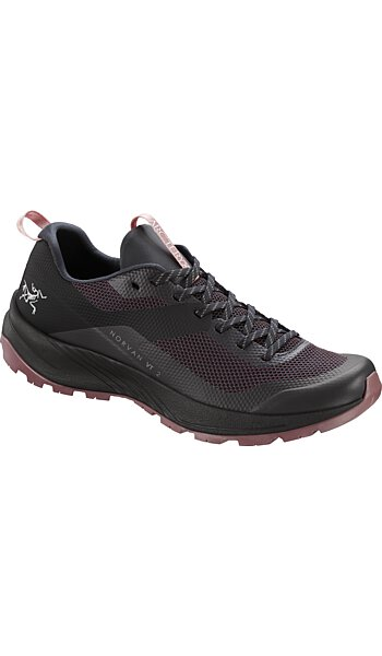 Arc'teryx Norvan VT 2 Shoe Women's