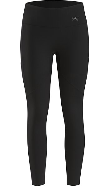 Arc'teryx Oriel Legging Women's