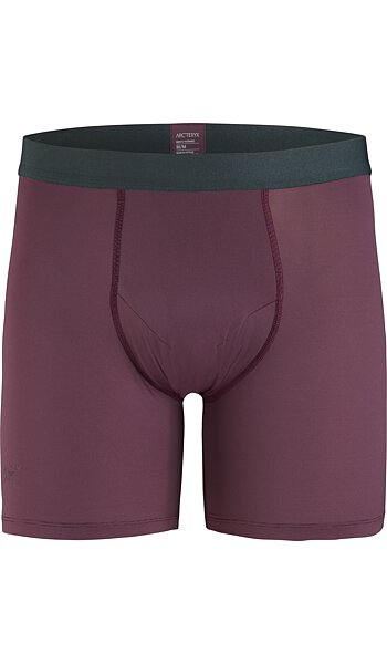Phase SL Boxer Short Men's
