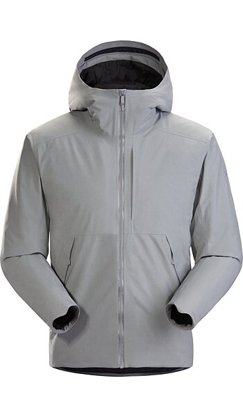 Arc'teryx Radsten Insulated Jacket Men's