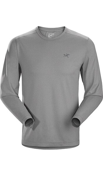 Arc'teryx Remige Shirt LS Men's