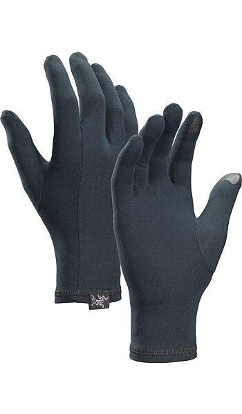 Arc'teryx Rho Handschuhe