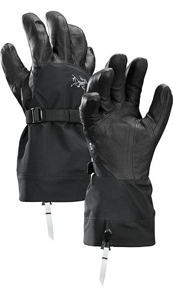 Rush SV Glove Men's