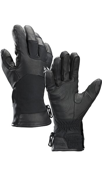 Arc'teryx Sabre Glove Men's