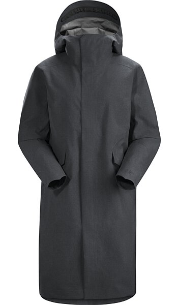 Arc'teryx Sandra Coat Women's