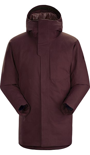 Arc'teryx Therme Parka (US) Men's