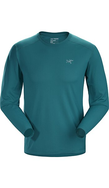 Velox Shirt LS Men's
