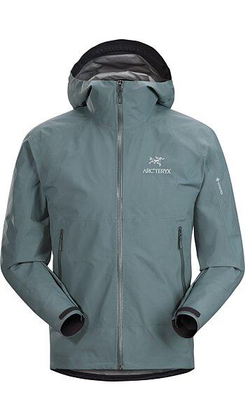 Arc'teryx Zeta SL Jacket (US) Men's