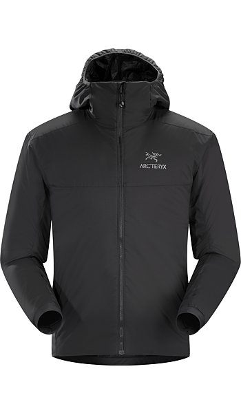 a0be2aa5 Atom AR Hoody Men'sAll round (AR), synthetically insulated, mid layer hoody.
