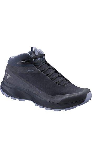 Aerios FL Mid GTX Shoe Women's