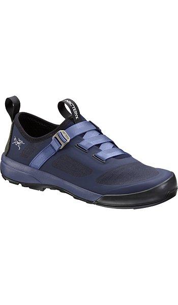 Arakys Approach Shoe Women's