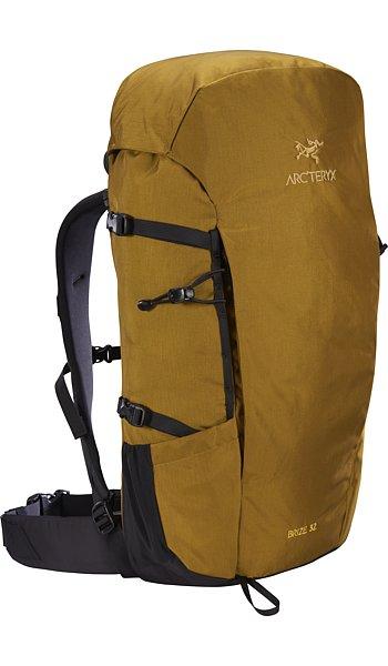 Arc'teryx Brize 32 Backpack