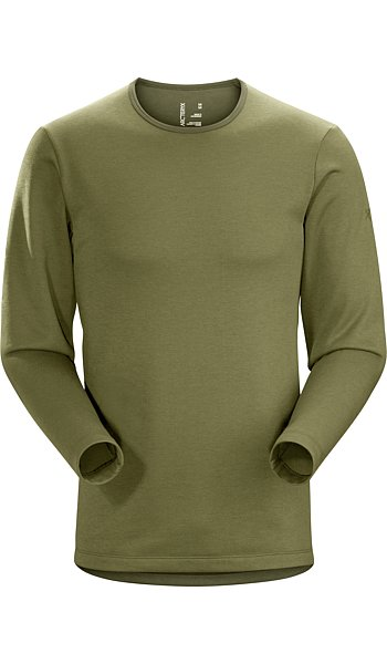 Arc'teryx Dallen Fleece Pullover Herren