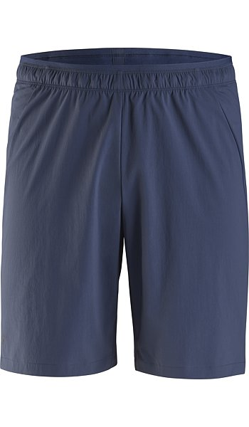 Incendo Short 9 Men's