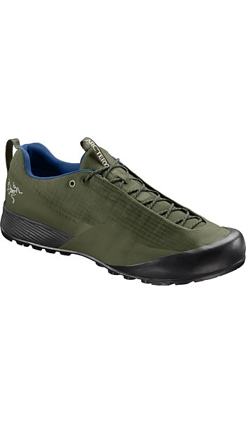 Konseal FL Shoe Men's