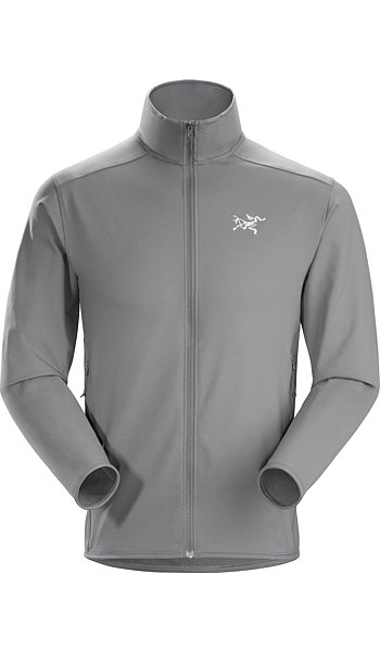 Arc'teryx Kyanite LT Jacket Men's