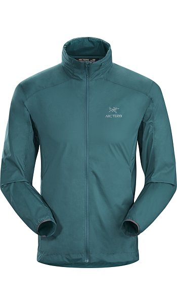 Arc'teryx Nodin Jacket Men's
