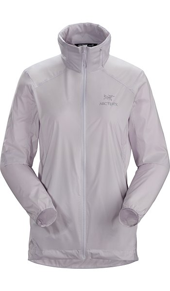 Nodin Jacket Women's