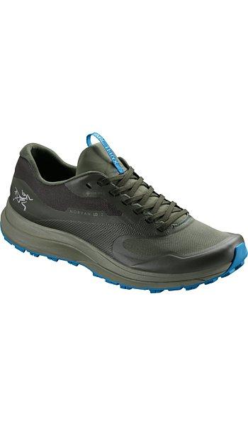 Norvan LD 2 GTX Shoe Men's