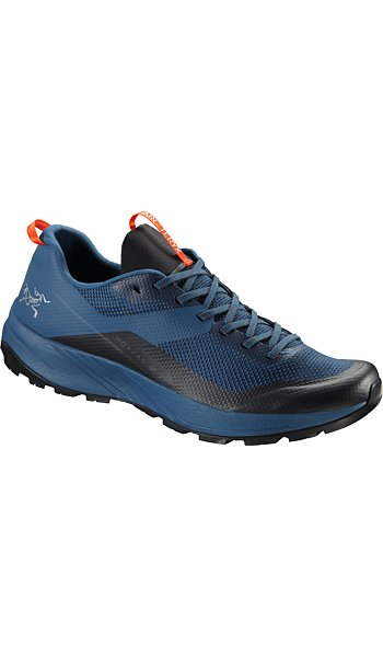 Norvan VT 2 Shoe Men's