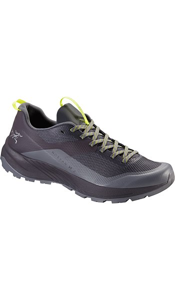 Norvan VT 2 Shoe Women's