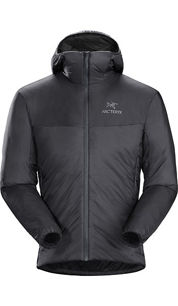Arc'teryx Nuclei FL Jacket Men's