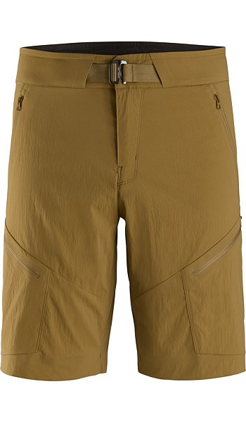 Palisade Short Men's