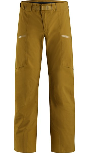 Sabre AR Pant Men's