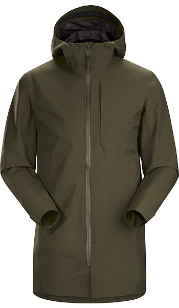 Arc'teryx Sawyer Coat Men's