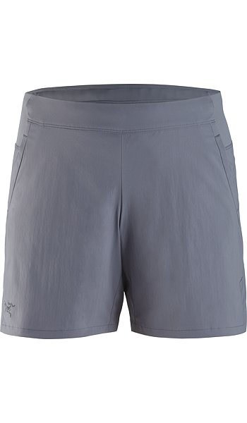 Taema Short 6 Women's