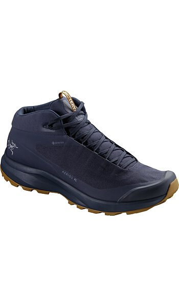 Aerios FL Mid GTX Shoe Men's