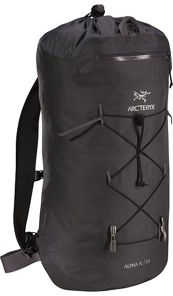 Arc'teryx Alpha FL 30 Backpack Men's