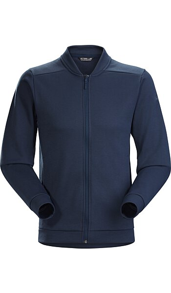 Arc'teryx Dallen Fleece Jacket Men's