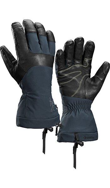 Fission SV Glove