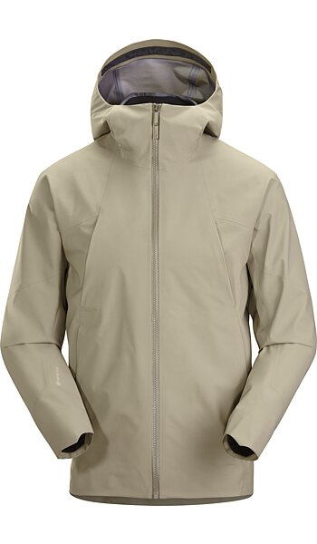 Arc'teryx Fraser Jacket Men's