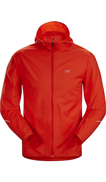 Arc'teryx Incendo Hoody Men's