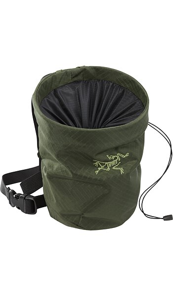 Arc'teryx Ion Chalk Bag Large