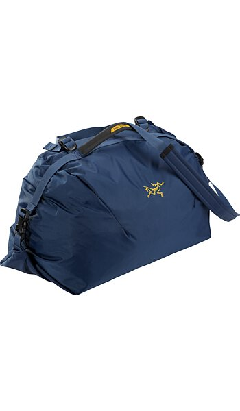 Arc'teryx Ion Rope Bag